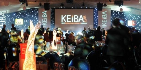 RIFT sponsor KEIBA Awards