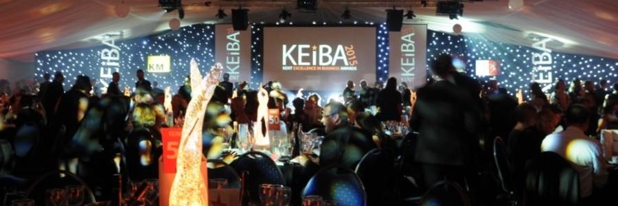 RIFT sponsor KEIBA Awards