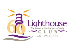 The Lighthouse Club